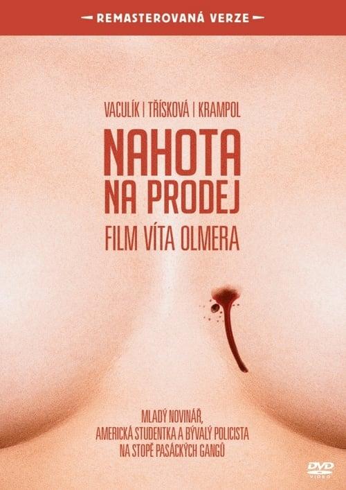 Filme Nahota na prodej Dublado Em Português