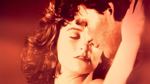 Les Sous-titres Dirty Dancing (1987) dans Français Téléchargement Gratuit | 720p BrRip x264