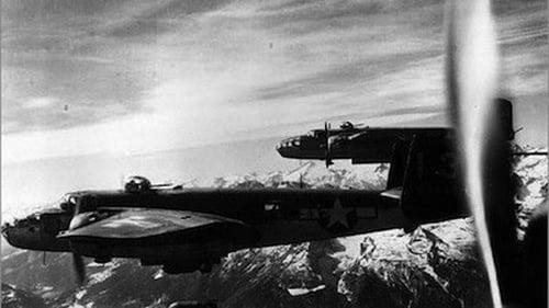 NOVA: Season 30 – Episode Last Flight of Bomber 31