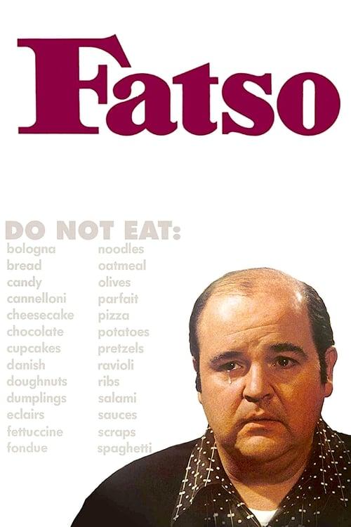 مشاهدة Fatso في نوعية جيدة HD 720p