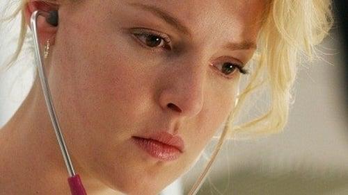 Grey's Anatomy - Season 2 - Episode 24: Damage Case