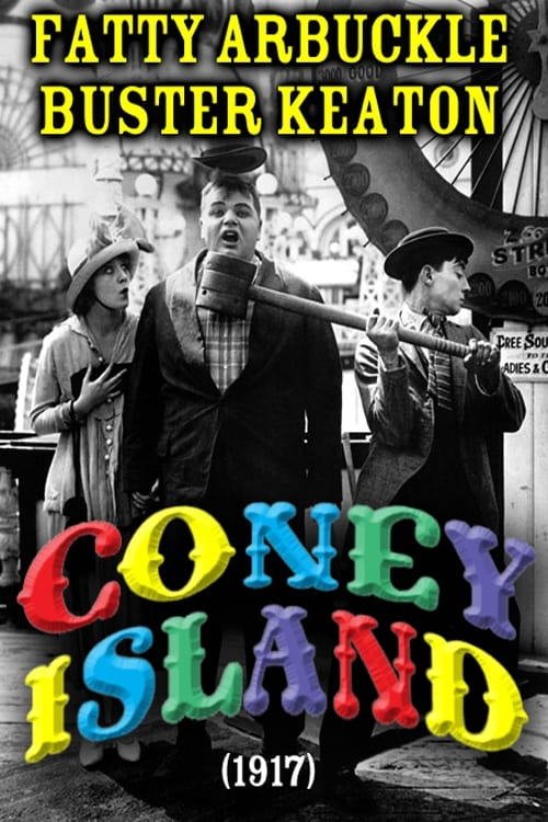 Coney Island Streaming VF