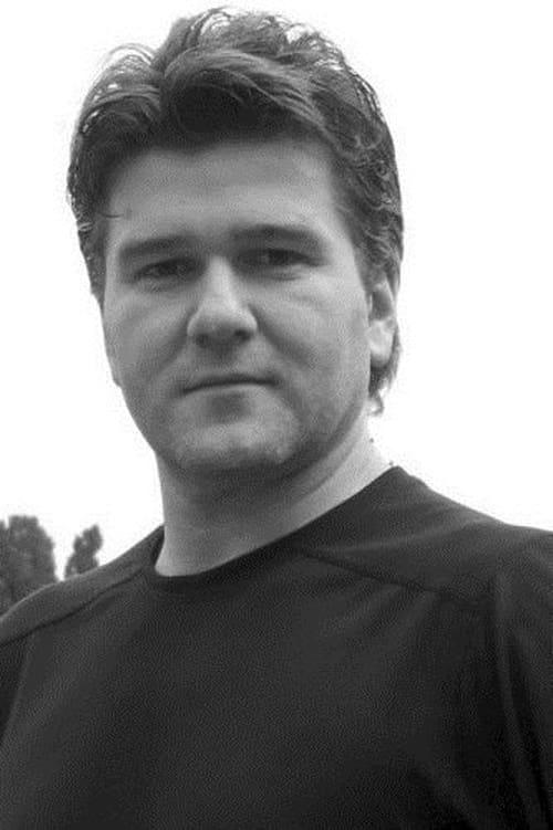 Jovan Nenadic