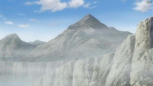Fairy Tail: Season 6 – Episode Tartaros Chapter - Hell's Core