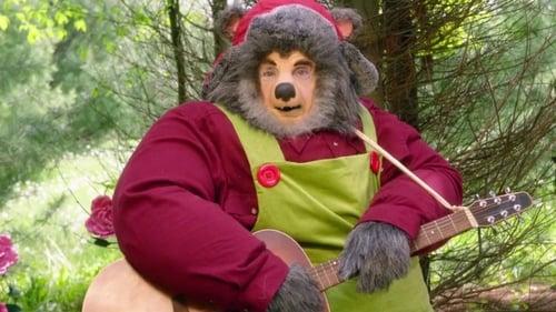 3 Bears Christmas – 2019 : Full Movie