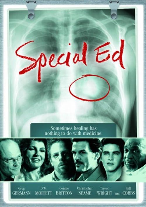 Mira Special Ed Gratis En Línea