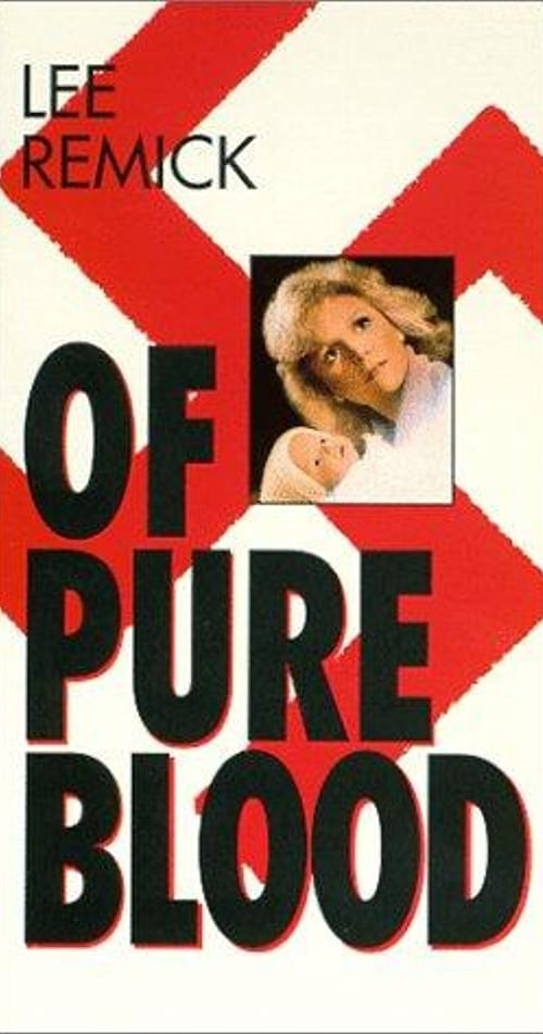 Watch Of Pure Blood En Español