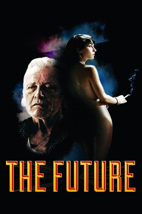 Il futuro ( Il futuro )