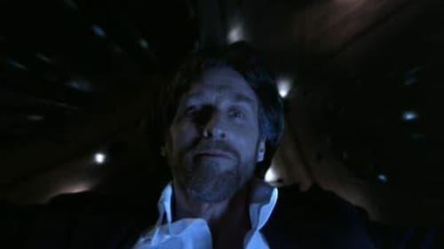 Smallville - Season 7 - Episode 16: Descent