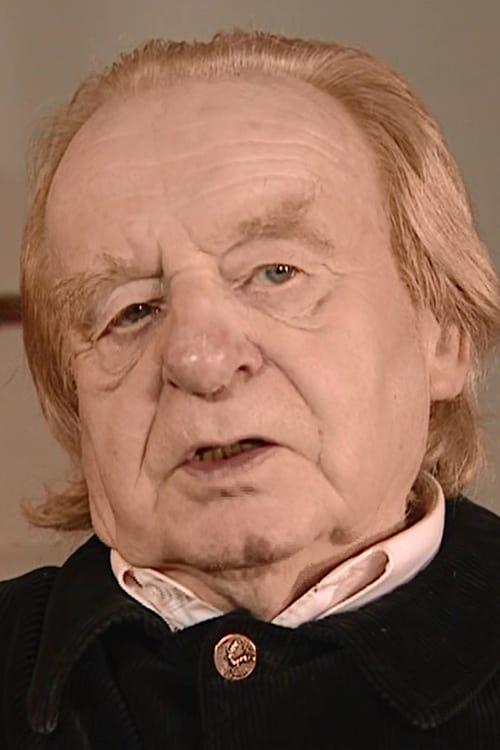 Pierre Vial