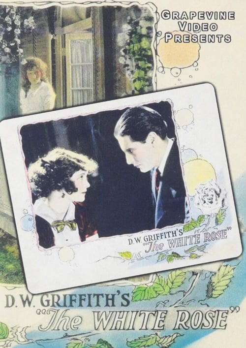 Película The White Rose Con Subtítulos En Línea