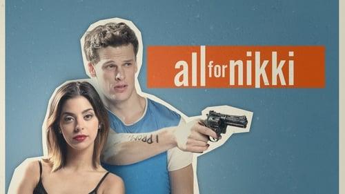 All for Nikki (2020)