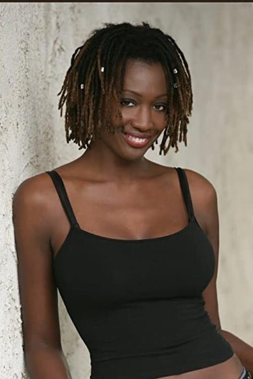 Kelli Dawn Hancock