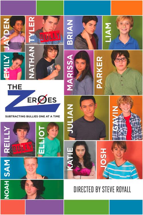 Filme The Zeroes Com Legendas On-Line