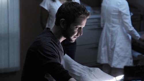 Assistir The Resident S04E06 – 4×06 – Dublado