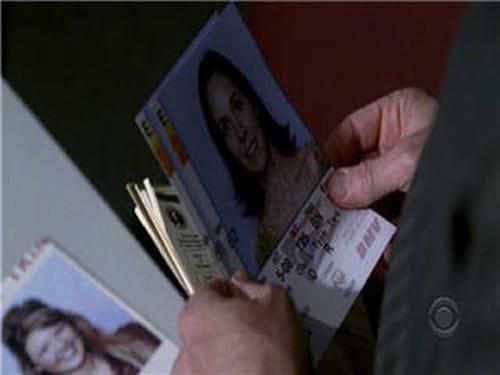 Criminal Minds: Season 2 – Episod The Aftermath