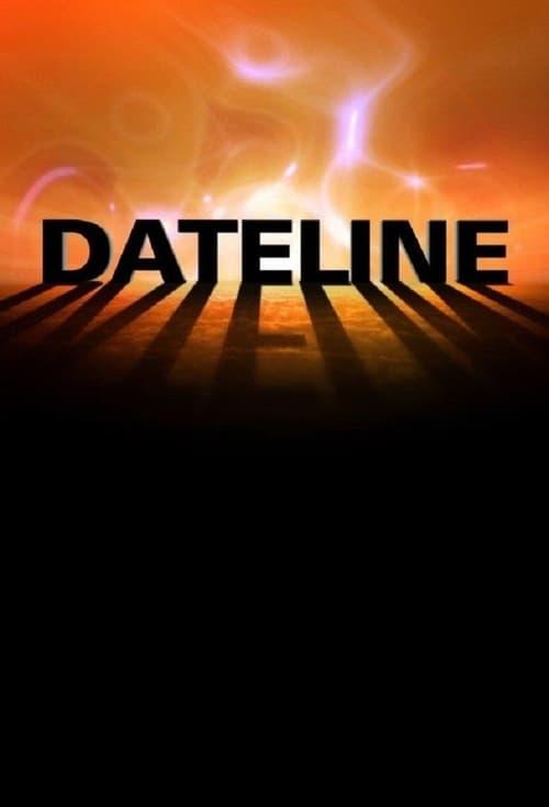 Dateline NBC: Season 1