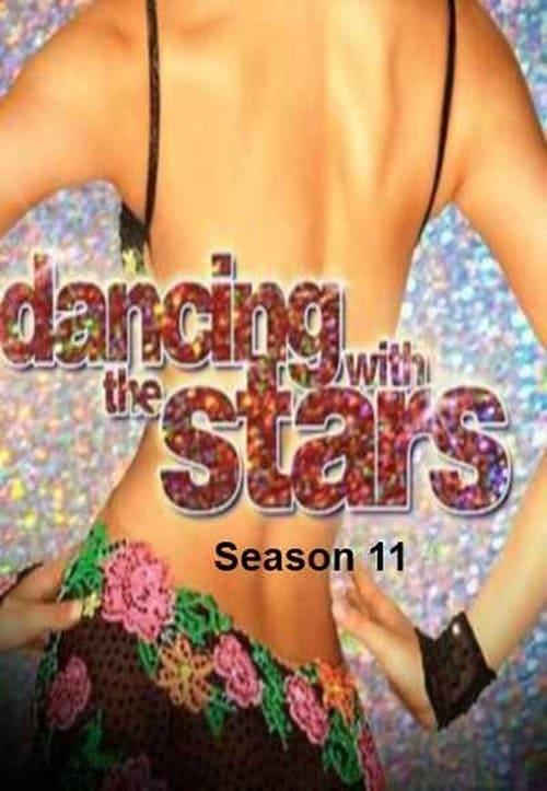 Dancing with the Stars: Season 11
