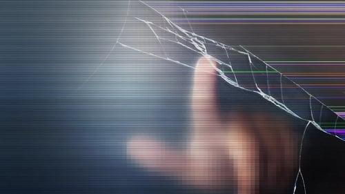 Watch Black Mirror (2011) in English Online Free | 720p BrRip x264