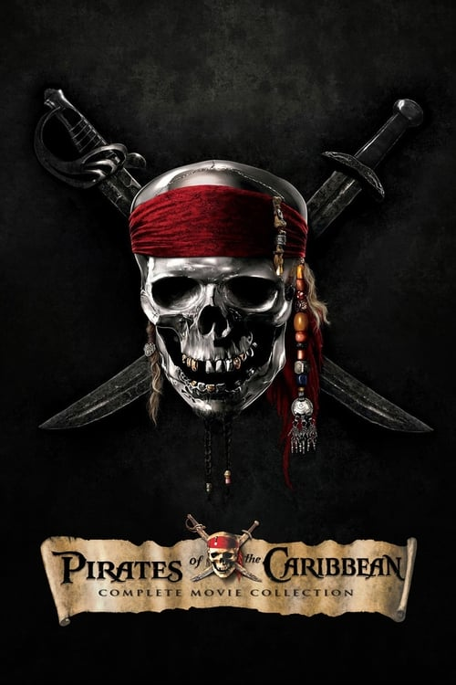 pirates of the caribbean 5 torrentz2