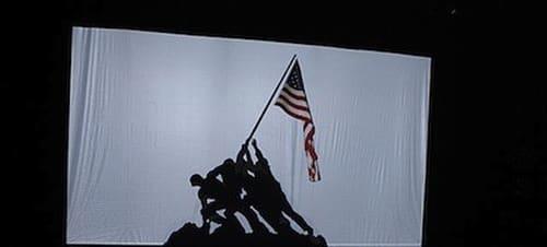 America's Got Talent: Season 6 – Episode Week 8, Night 1