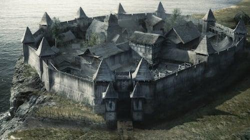 The Last Kingdom - 4x01