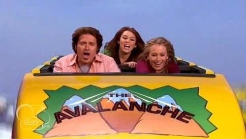 Assistir Hannah Montana S04E03 – 4×03 – Dublado