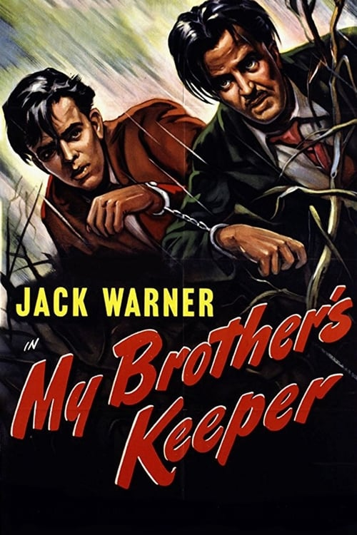 My Brother's Keeper 1948