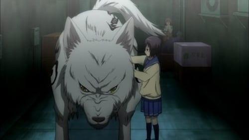 ぬらりひょんの孫: Season 1 – Episod Yura Keikain and the Kiyojuji Paranormal Patrol