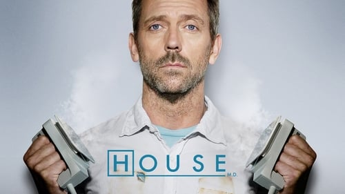 House - Season 0: Specials - Episode 8: Medical Cases