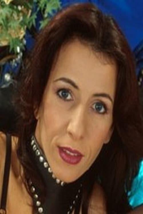Debora Coeur