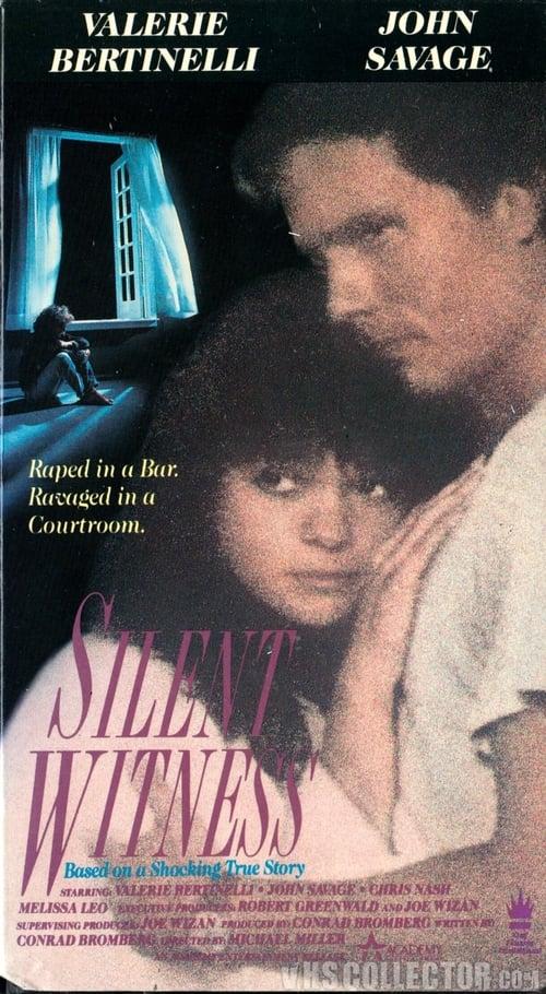 Film Silent Witness Mit Untertiteln