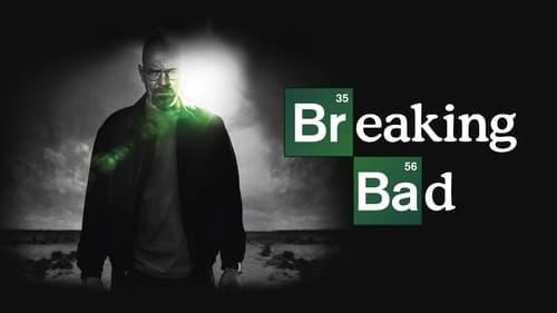 Breaking Bad - Season 0: Specials - Episode 10: Alternate Ending