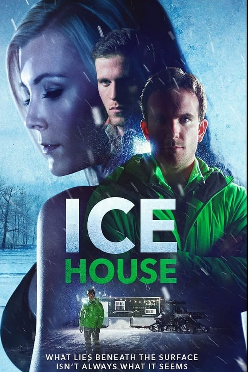 Image Ice House