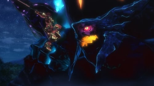 Knight's & Magic: Season 1 – Épisode Hero & Beast