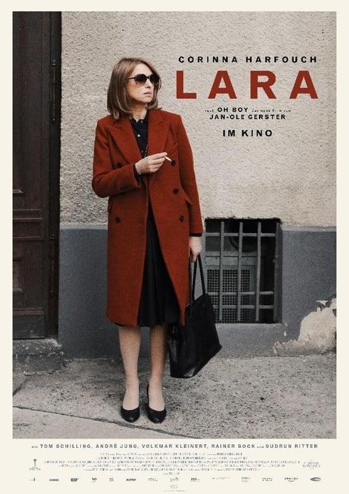Read more Lara