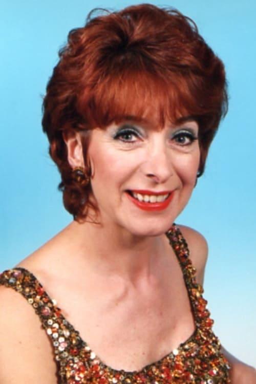 Julia Deakin