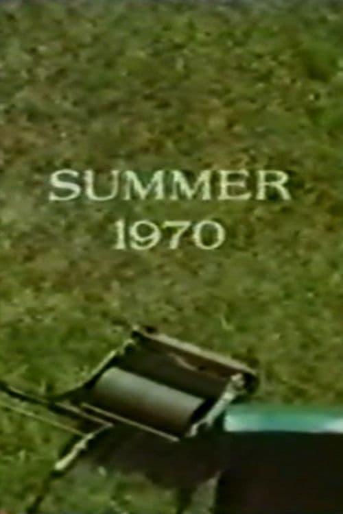 Película Last Day of Summer Gratis En Español