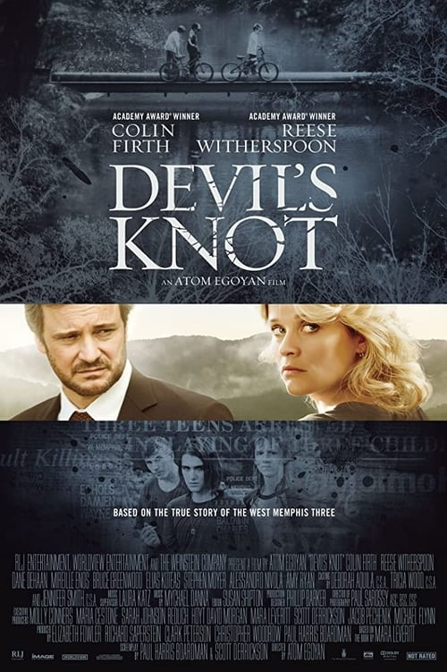 Streaming Devil's Knot (2013) Full Movie