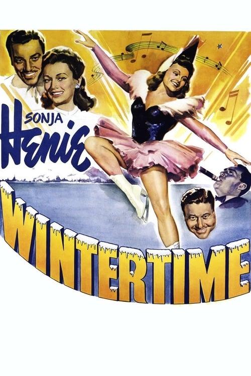 Película Wintertime Doblada En Español