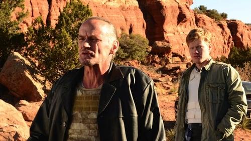 Breaking Bad - Season 5 - Episode 14: Ozymandias