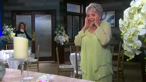 Days of Our Lives: Season 53 – Episode Thursday March 01, 2018