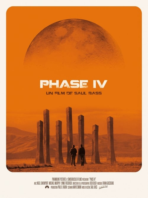Download Phase IV (1974) Best Quality Movie