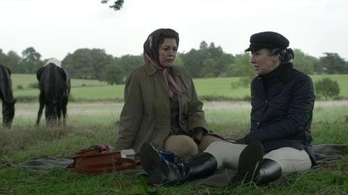 Assistir The Crown S04E04 – 4×04 – Dublado