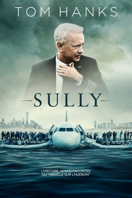 ★ Sully (2016) streaming Youtube HD
