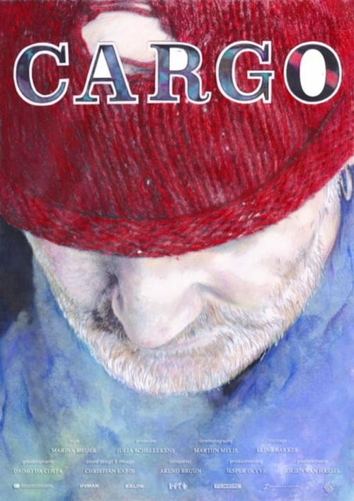 Cargo (2016)
