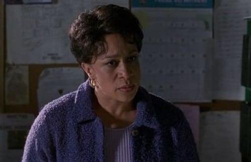 Law & Order: Season 10 – Épisode Fools For Love