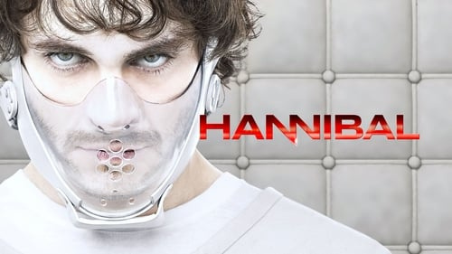 Assistir Hannibal – Todas as Temporadas – Dublado / Legendado Online