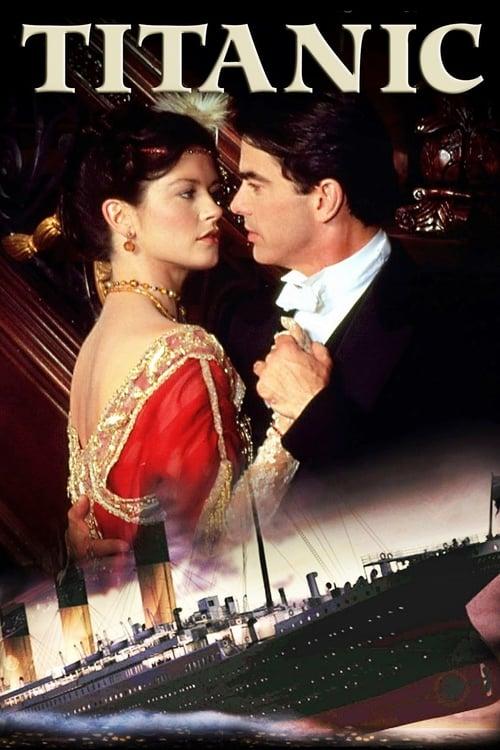 Titanic-Azwaad Movie Database