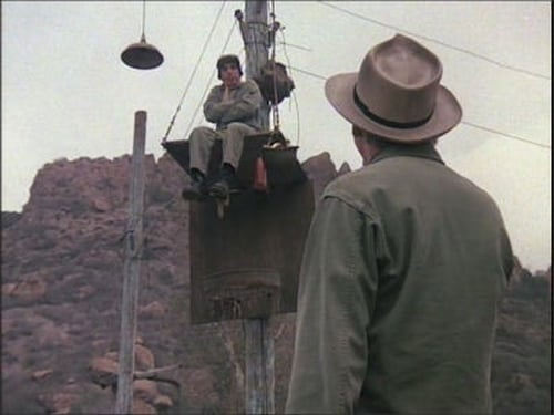 M*A*S*H: Season 5 – Episode Souvenirs